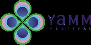 YAMM Festival