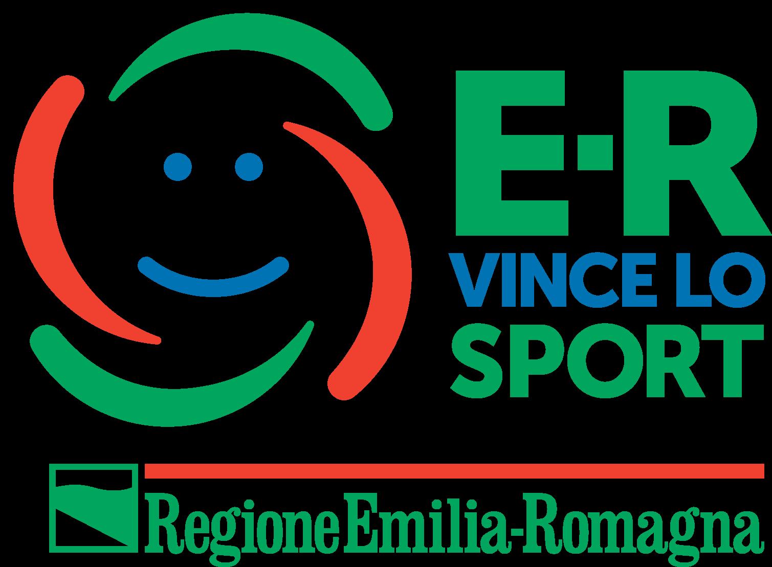 logo-ER-vince-lo-Sport-orizz_3colori