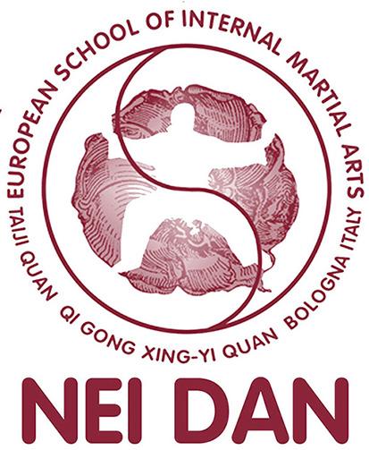 logo NEIDAN